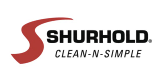 Shurhold Industries