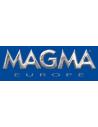 Magma Europe